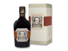Rum Diplomatico Mantuano 0,7l 40%