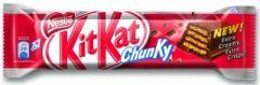 Kit kat chunky 40g /24/