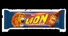 Lion 42g tyčinka