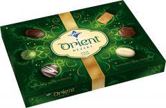 Orion Orient dezert 158g