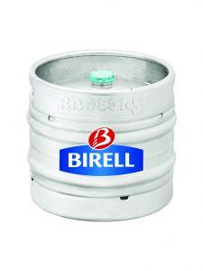 Birell 30l KEG