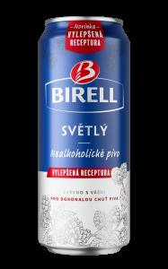 Birell 0,5l neal.plech