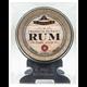 Rum Admirals l.barrel 0,7l 40% Panama