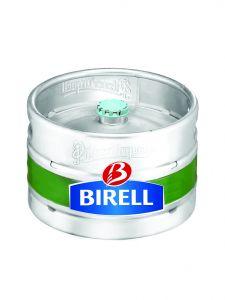 Birell 30l pomelo grep KEG