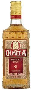 Tequila Olmeca Reposado 1l 38%