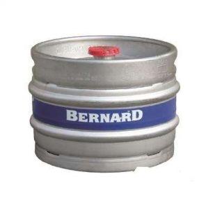 Bernard 11° 20l KEG