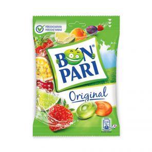 Bon Pari original 90g