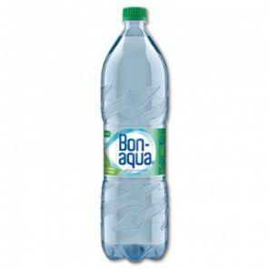 Bonaqua 1,5l jemně perlivá