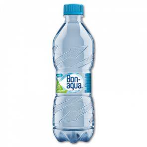 Bonaqua 0,5l neperlivá
