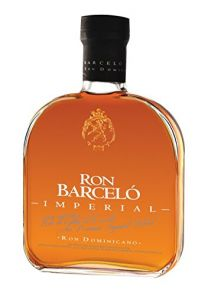 Ron Barcelo Imperial 0,7l 38%