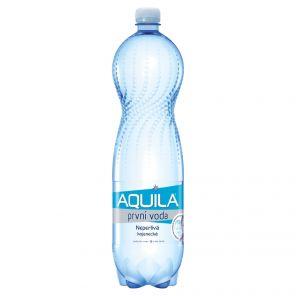 Aquila 1,5l neperlivá