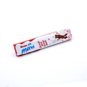 Kinder Choco maxi 21g