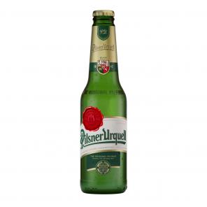 Pilsner Urquell 0,33l sklo