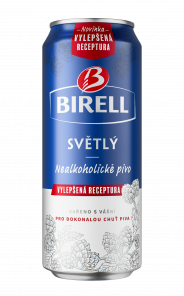 Birell 0,33l neal.plech