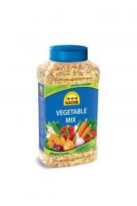 Avokádo Vegetable mix 1kg
