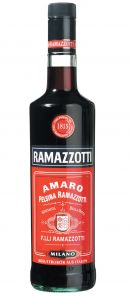 Amaro Ramazzotti 0,7l 30%