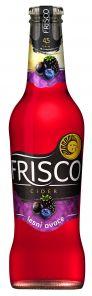 Frisco 0,33l Lesní ovoce 4,5%