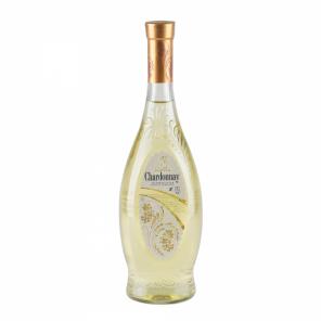 Aurvin Chardonnay 0,75l