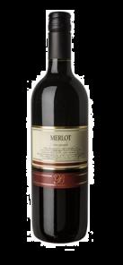 B Merlot 0,75l odrůdové