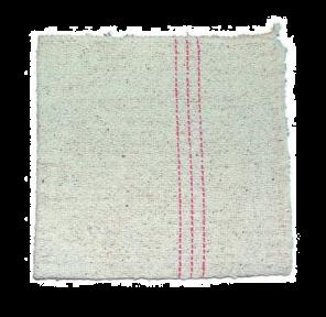 Hadr tkaný Venda 60x90cm