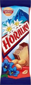 Horalka 50g /Sedita/