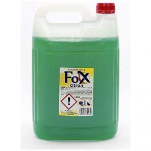 Primona/Fox 5l na nádobí a úklid