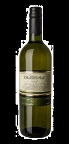 B Chardonnay 0,75l odrůdové