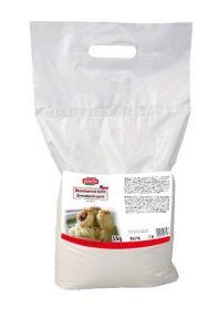 Bramborové těsto v prášku 4kg