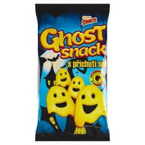 Ghost snack sůl 70g