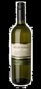 B Muller 0,75 odrůdové