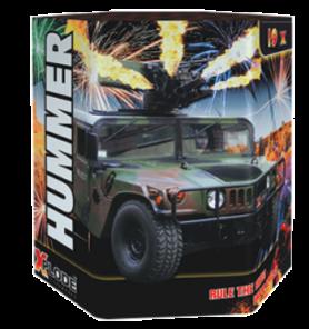 Hummer kompakt 19 ran KAT.3