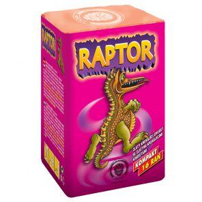 Raptor 16ran KAT.2