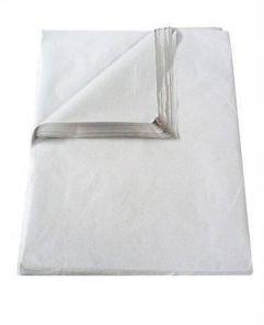Balící papír nebělený 1kg  60x80 cm